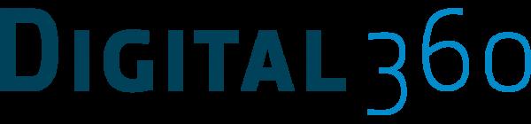 digital360_logo_tr_no_group_multisponsor