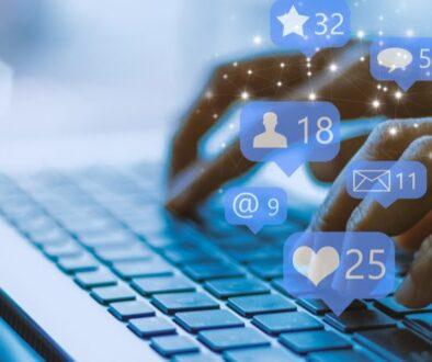 Content-marketing-per-far-crescere-la-tua-azienda