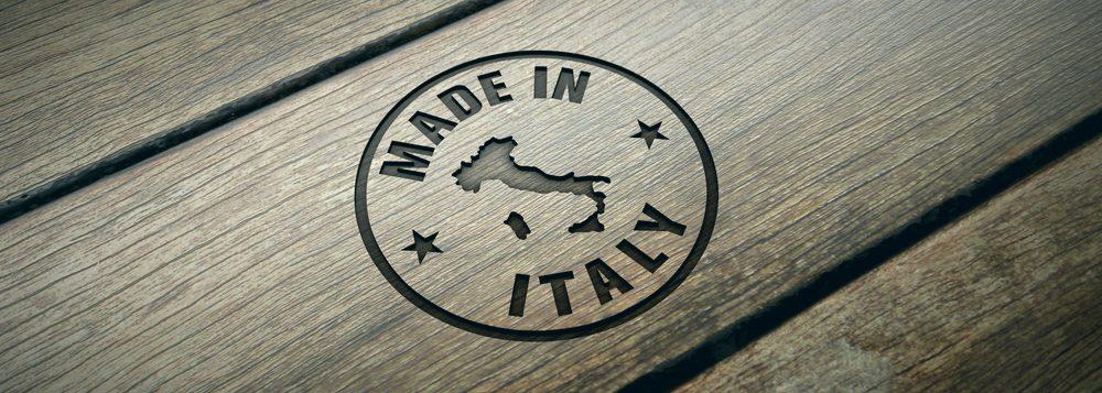 Made-in-Italy-certificazioni-virus-free
