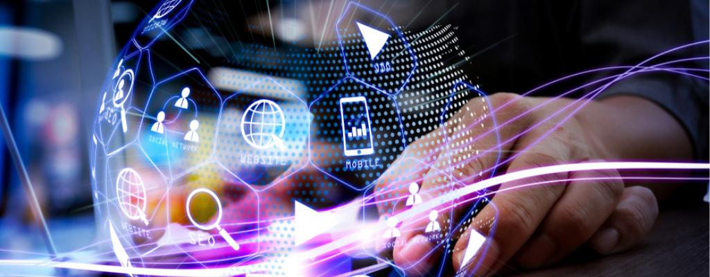 vantaggi del marketing digitale