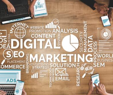 incrementare-vendite-con-digitale