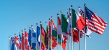 Il tuo prodotto ha le caratteristiche adatte per poter essere esportato nei paesi esteri target? Conosci bene la lingua di tali paesi? Iniziare ad esportare nei mercati con maggiore affinità culturale e di consumo con il nostro paese può essere un vantaggio iniziale.