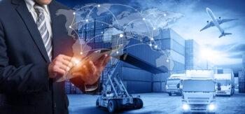 Valutare le condizioni del trasporto del tuo prodotto è fondamentale; conosci i costi del trasporto del tuo prodotto nel paese target? Puoi contare su un servizio di logistica efficiente, che garantisca l'integrità del prodotto e la velocità del trasporto?